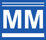 MM Estruturas Metálicas
